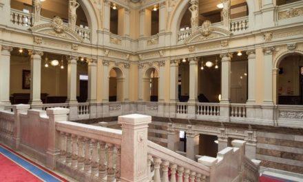 «Se abre un futuro de recuperación lingüística en Asturias»