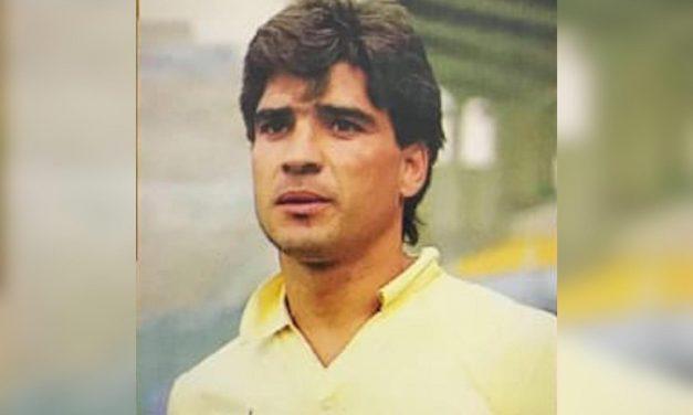 Julio Durán: «No me arrepiento de nada en mi carrera, hice lo que creí en cada momento»