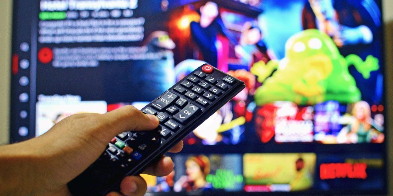 Las plataformas de streaming amenazan la continuidad de los cines