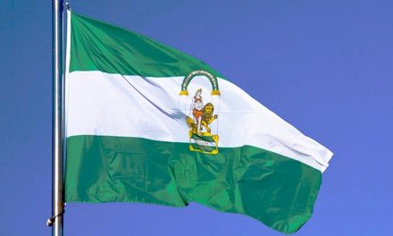 Andalucía celebra su día con un 90% de personas orgullosas de sus raíces