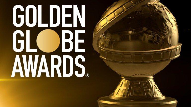 Así serán los Globos de Oro: nominaciones, ceremonia, estrellas…