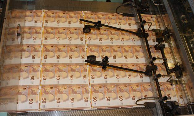 La Agencia Tributaria activa un nuevo simulador para la declaración de la renta