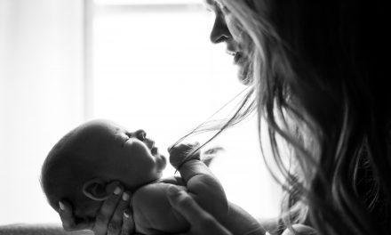 La pandemia provoca el «baby crack»: el menor número de nacimientos en España desde 1941