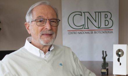 """La """"potente"""" vacuna española contra el COVID 19 estará lista en un año"""