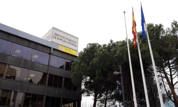 El SEPE suspende su actividad tras sufrir un ciberataque