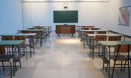 El nuevo modelo educativo permitirá memorizar menos y aplicar más los conocimientos