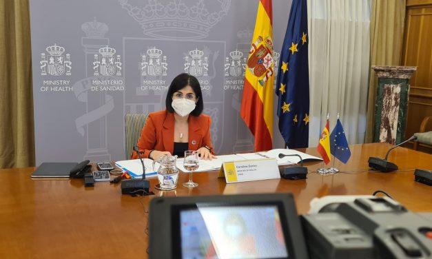 Madrid y Canarias impiden un acuerdo para establecer unas restricciones conjuntas en Semana Santa