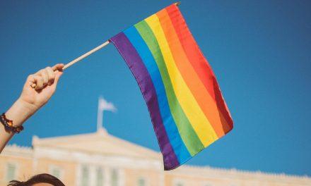 Japón legaliza el matrimonio homosexual