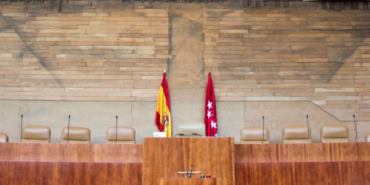 PP y Vox protagonizan las polémicas de la campaña electoral madrileña