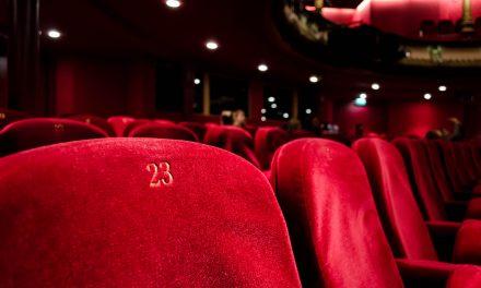Las obras teatrales y monólogos continúan durante abril en toda España