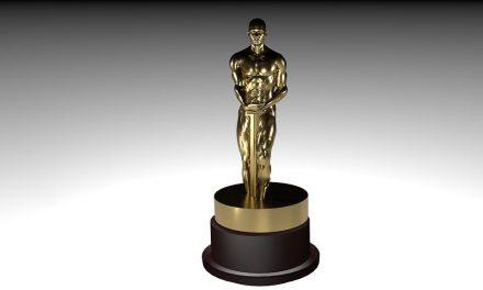 Así serán los Premios Oscar 2021: ceremonia, nominaciones, estrellas…