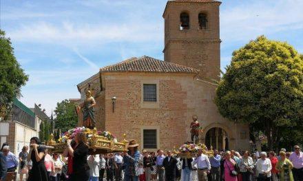 Almeida traslada la celebración de San Isidro a IFEMA