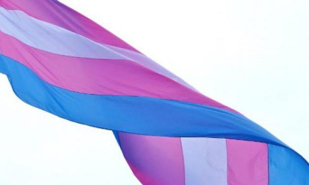 Canarias aprueba la Ley Trans