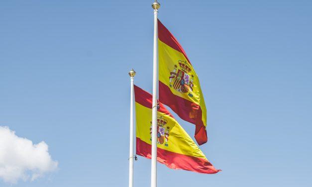 Un retrato del Rey Felipe VI estará presente en todas las aulas murcianas