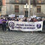 La Guardia Civil halla el cuerpo sin vida de Olivia en las costas de Tenerife