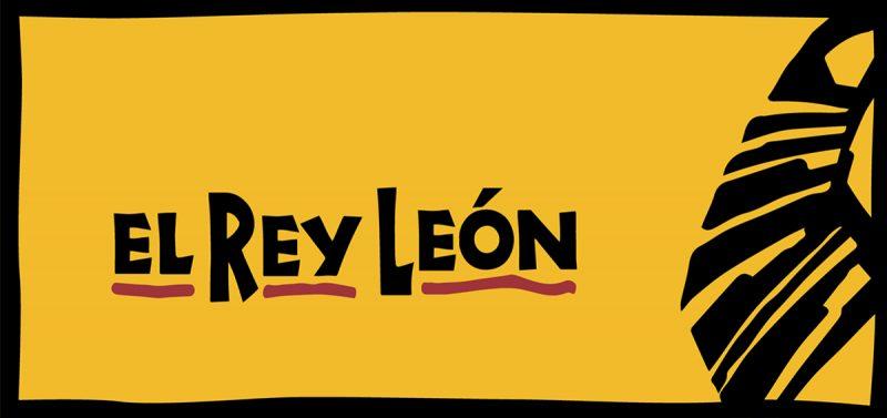 «El Rey León» vuelve a Gran Vía después de 15 meses