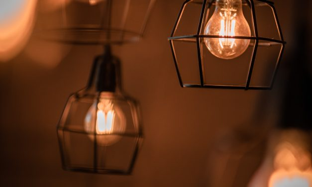 La subida histórica de la luz ya ha entrado en vigor