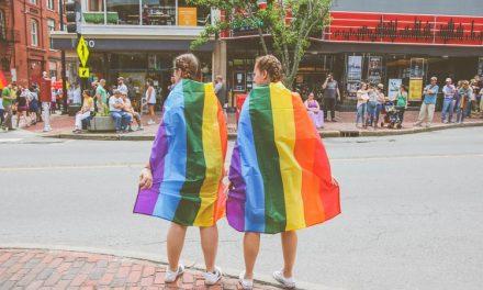 La nueva Ley del Deporte castigará la discriminación contra el colectivo LGTBI