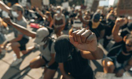 Las denuncias por delitos de odio aumentan en España durante el 2021