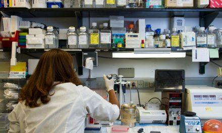 La medicina avanza en la lucha contra el alzhéimer y el cáncer