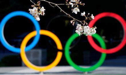 Cinco nuevos deportes serán olímpicos en los Juegos de Tokio