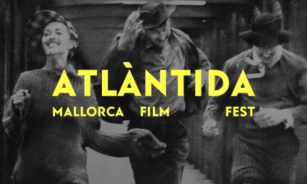 El Atlàntida Mallorca Film Fest cierra el telón este domingo