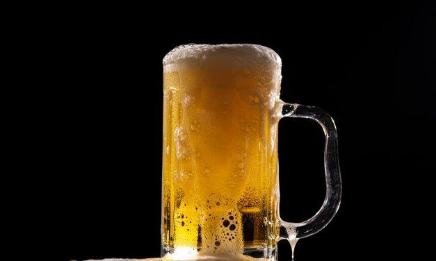 El Día internacional de la cerveza cumple hoy 15 años