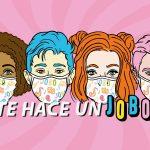 JOBO, la oportunidad cultural para los jóvenes en Madrid