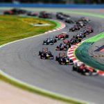 Las escuderías de F1 anuncian a sus nuevos pilotos