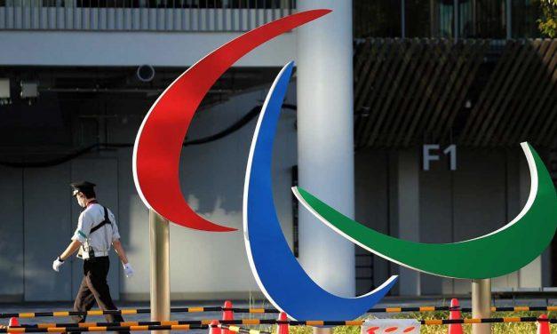 España finaliza los Juegos Paralímpicos con 36 medallas