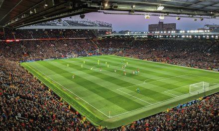 Las fases de grupos de las competiciones europeas estrenan la nueva normativa de la UEFA
