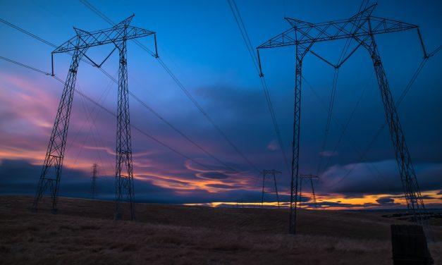 Unidas Podemos presenta una Proposición de Ley para fundar una empresa pública de energía