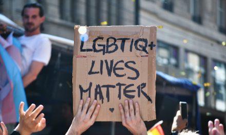 Madrid y Toledo saldrán a la calle para hacer frente a las agresiones homófobas