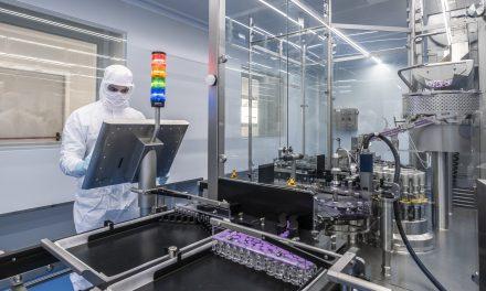 La vacuna de HIPRA avanza favorablemente y se comercializará en España en 2022