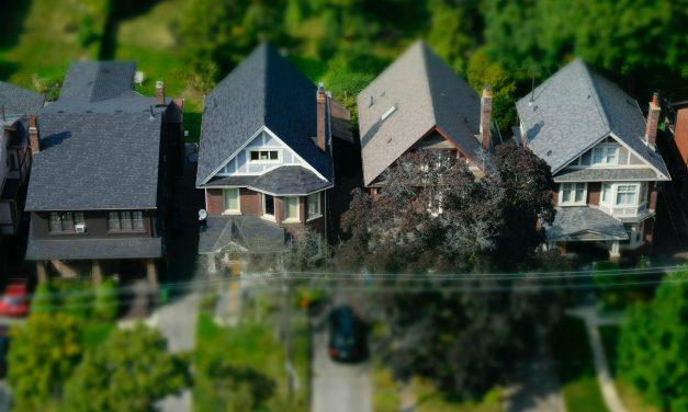 Cómo afecta la Ley de Vivienda a los propietarios y alquileres
